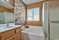 Home for sale: 205 S. Nebraska St., Lake Elsinore, CA 92530