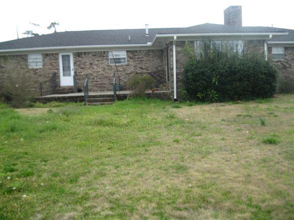1004 11th Ave., Pleasant Grove, AL 35127 Photo 7