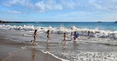 113 Emerald Bay, Laguna Beach, CA 92651 Photo 20