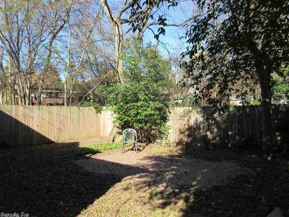 208 W. 21st, Little Rock, AR 72206 Photo 32