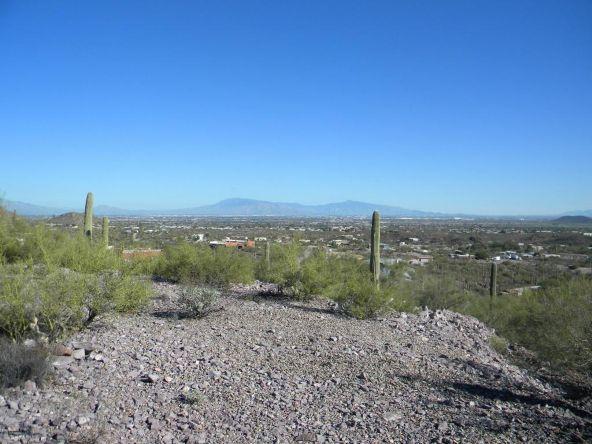 4235 W. Weiding, Tucson, AZ 85746 Photo 13