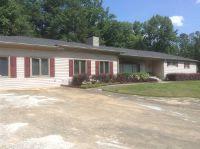 Home for sale: 3161 Cedar Springs Dr., Spartanburg, SC 29302