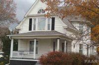 Home for sale: 106 N. Burson, Yates City, IL 61572