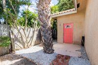 Home for sale: 11865 Ellison Wilson Rd., North Palm Beach, FL 33408