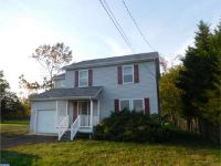 Home for sale: 1064 Whig Ln. Rd., Glassboro, NJ 08028