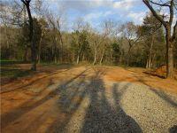 Home for sale: 11346 Ozark Rd., Rudy, AR 72952