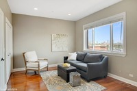 Home for sale: 945 North Racine Avenue, Chicago, IL 60642