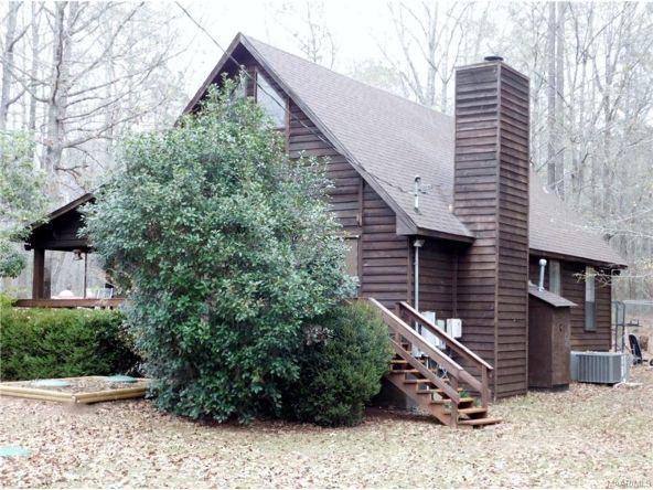 481 Pine Acres Rd., Ramer, AL 36069 Photo 27