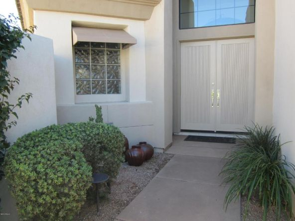 7705 E. Doubletree Ranch Rd., Scottsdale, AZ 85258 Photo 2
