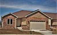 Home for sale: 2505 Eagle Ridge Dr., Marshalltown, IA 50158
