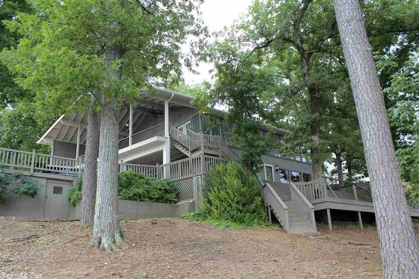 580 Grandpoint Dr., Hot Springs, AR 71901 Photo 26