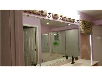 Home for sale: 808 Obo Dr., Davenport, FL 33896