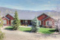Home for sale: 23500 Dart Dr., Tehachapi, CA 93561