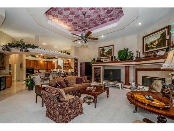 2270 N. Highland Avenue, Tarpon Springs, FL 34688 Photo 7