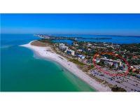 Home for sale: 350 S. Polk Dr., Sarasota, FL 34236