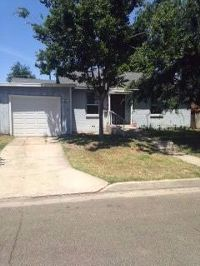 Home for sale: 929 E. 6th St., Madera, CA 93638