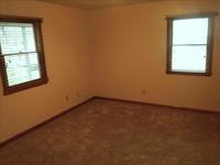 Home for sale: 102 4th Avenue, Bancroft, WV 25011