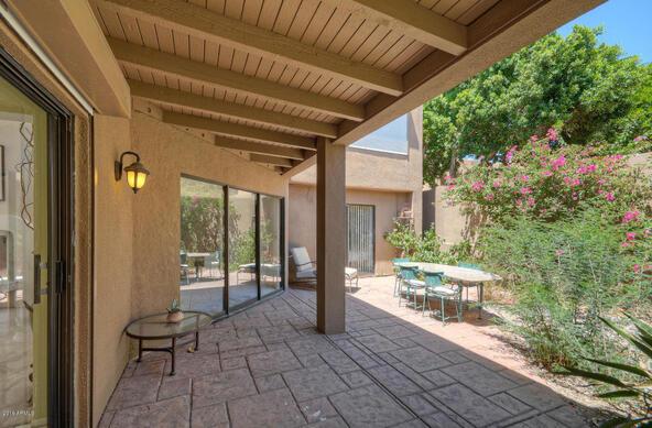 3046 E. Marlette Avenue, Phoenix, AZ 85016 Photo 41