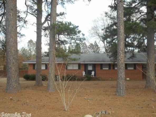 6315 Hwy. 79, Pine Bluff, AR 71603 Photo 57