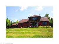 Home for sale: 169 Wheeler Rd., Rangeley, ME 04970