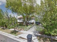 Home for sale: Westbench, Salt Lake City, UT 84118