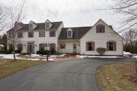 Home for sale: 10445 Ridgefield Ct., Cedarburg, WI 53012
