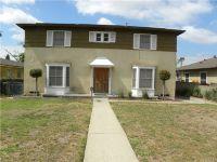Home for sale: Avenida Cesar Chavez, Monterey Park, CA 91754