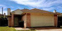 Home for sale: 509 Majestic Park Ln., Cedar Hill, TX 75104