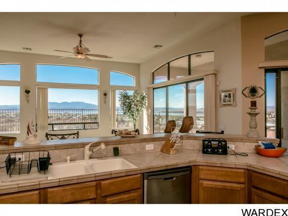 3765 Surrey Hills Ln., Lake Havasu City, AZ 86404 Photo 5