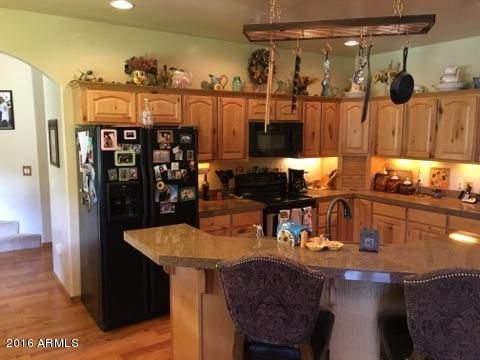 6687 Bandido Way, Show Low, AZ 85901 Photo 87