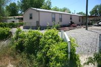 Home for sale: 21 Rd. 5198, Bloomfield, NM 87413