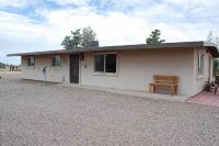 Home for sale: 1605 Hondale Rd. S.W., Deming, NM 88030