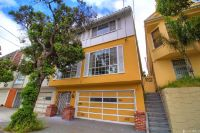 Home for sale: 2316 Alemany Blvd., San Francisco, CA 94112