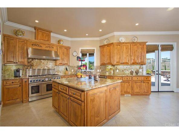 27522 Sycamore Mesa Rd., Temecula, CA 92590 Photo 10