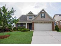 Home for sale: 154 River Mill Ln., Dawsonville, GA 30534