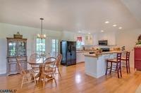 Home for sale: 2980 Secretarys Rd., Scottsville, VA 24590