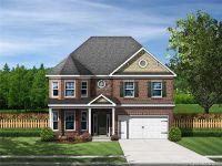 Home for sale: 12015 Aston Ct., Matthews, NC 28105