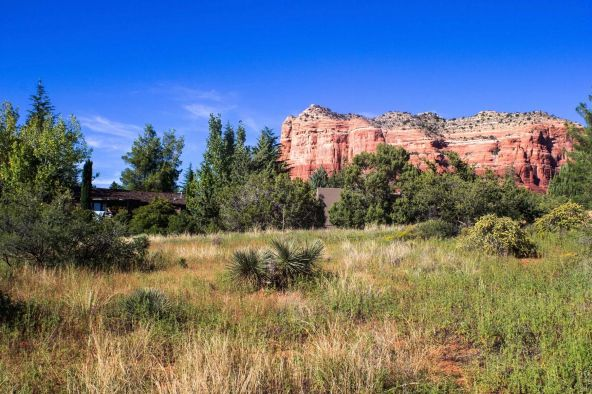 225 Bell Creek Way, Sedona, AZ 86351 Photo 8