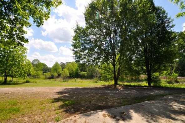 445 County Rd. 1301, Cullman, AL 35058 Photo 18