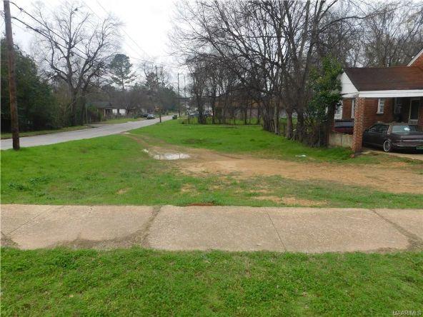 1628 Rosa L Parks Avenue, Montgomery, AL 36108 Photo 1
