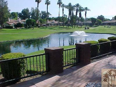 304 Castellana, Palm Desert, CA 92260 Photo 1