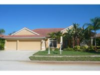 Home for sale: 611 Oceanside Blvd., Melbourne, FL 32903