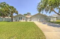 Home for sale: 506 Inwood Ln., Indian Harbour Beach, FL 32937
