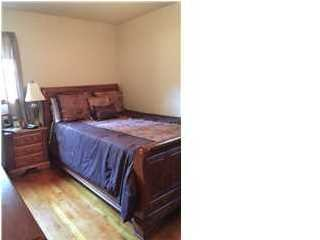 2800 Graham Rd. S., Mobile, AL 36618 Photo 7