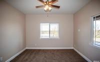 Home for sale: 14431 Mira Vista, Lockeford, CA 95237
