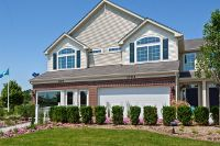 Home for sale: 3712 Munson St., Plano, IL 60545