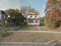 Home for sale: University, Peoria, IL 61606