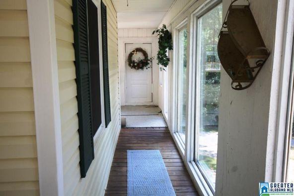 1201 Old Anniston Gadsden Hwy., Gadsden, AL 35905 Photo 27