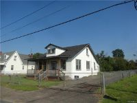 Home for sale: 2134 Rhudy St., Henrico, VA 23222