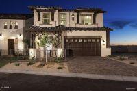 Home for sale: 8629 E. Fairbrook St., Mesa, AZ 85207